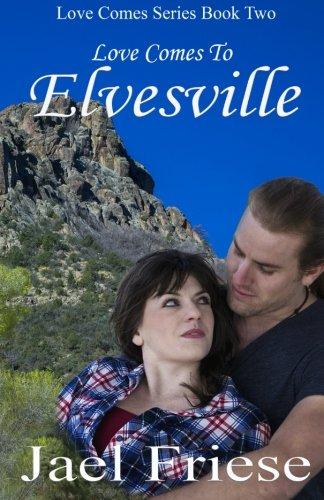 9781512324495: Love Comes to Elvesville (Volume 2)