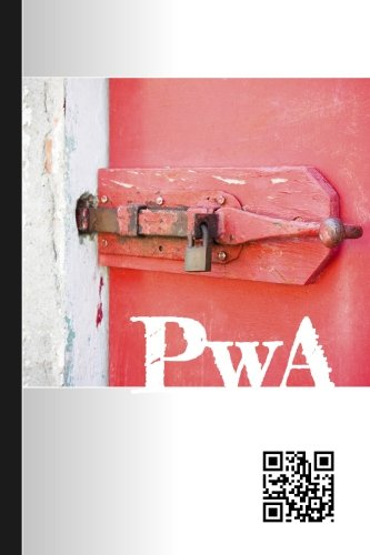9781512328226: Passwort Akte (German Edition)