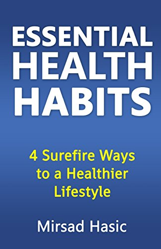 9781512328646: Essential Health Habits