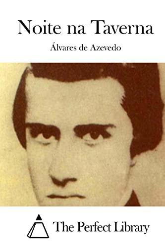 9781512335651: Noite na Taverna (Perfect Library) (Portuguese Edition)