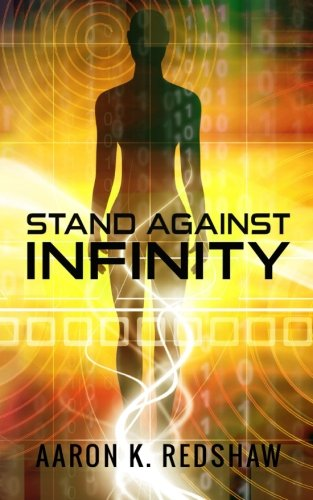 9781512335965: Stand Against Infinity (Space to Stand)