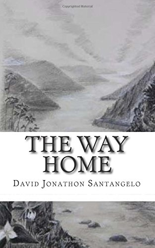 9781512336436: The Way Home