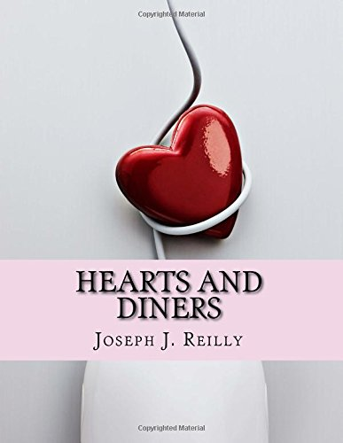 9781512341225: Hearts and Diners (Volume 1)