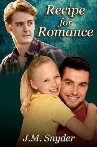 9781512343717: Recipe for Romance