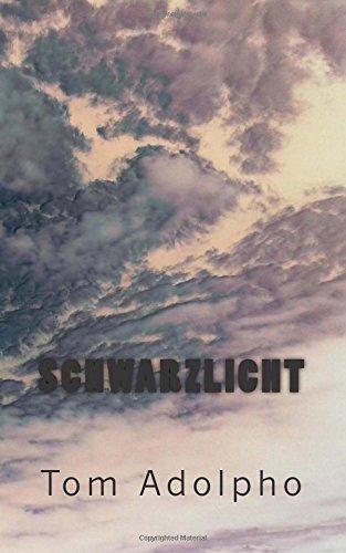 9781512346459: Schwarzlicht (German Edition)
