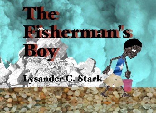 9781512346831: The Fisherman's Boy