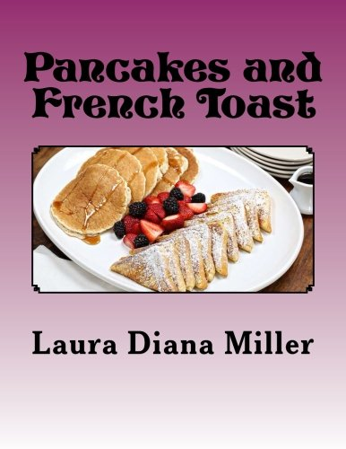 9781512349146: Pancakes and French Toast
