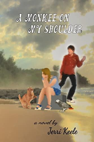 A Monkee On My Shoulder: Jerri Keele