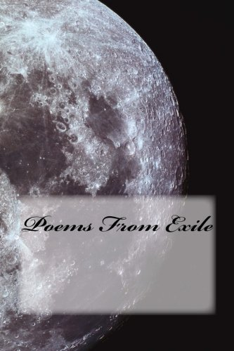 9781512352962: Poems From Exile