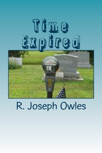 9781512354782: Time Expired: And Othe Stories