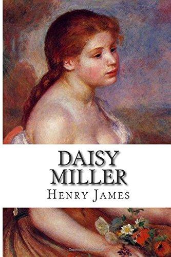 9781512354812: Daisy Miller