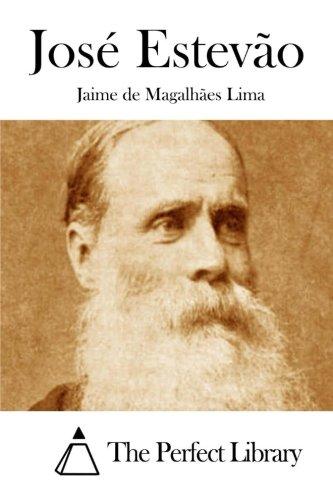 Jose Estevao: Lima, Jaime De