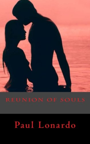 9781512359183: Reunion of Souls