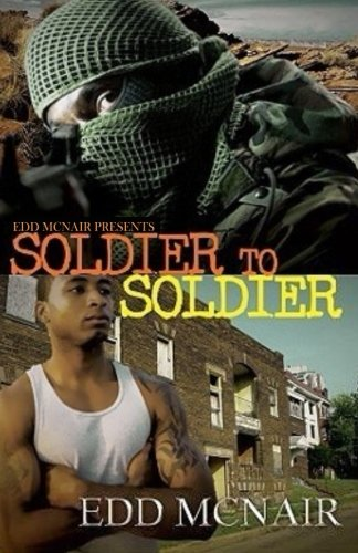 9781512359190: Soldier To Soldier