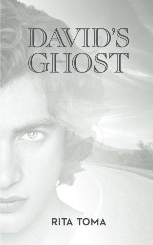 David's Ghost: Rita Toma