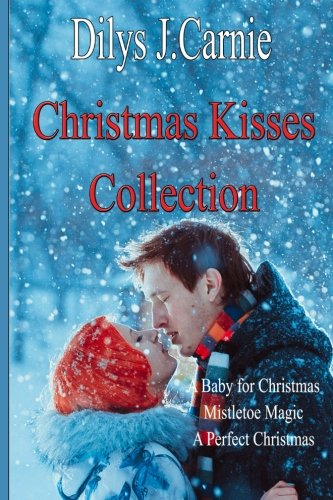 9781512364019: Christmas Kisses Collection