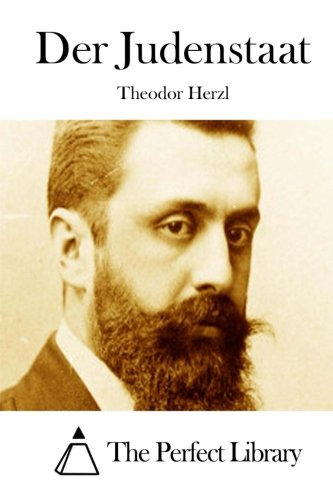 a biography of the life and times of theordor herzl Theodor (binyamin ze'ev) herzl was the visionary behind modern zionism and the reinstitution of a herzl first encountered the anti-semitism that would shape his life and the fate of the jews in the this book had a great impact on the jews of the time and became a symbol of the zionist vision in.