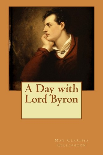 9781512366365: A Day with Lord Byron
