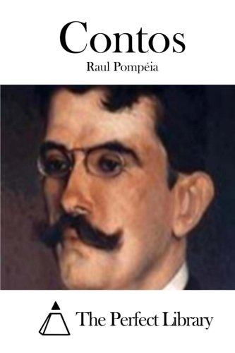 Contos: Pompeia, Raul