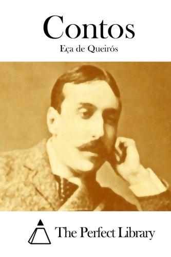 9781512367379: Contos (Perfect Library) (Portuguese Edition)