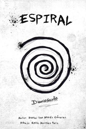 9781512370454: Espiral (Spanish Edition)