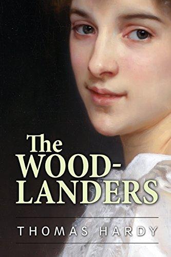 9781512371260: The Woodlanders