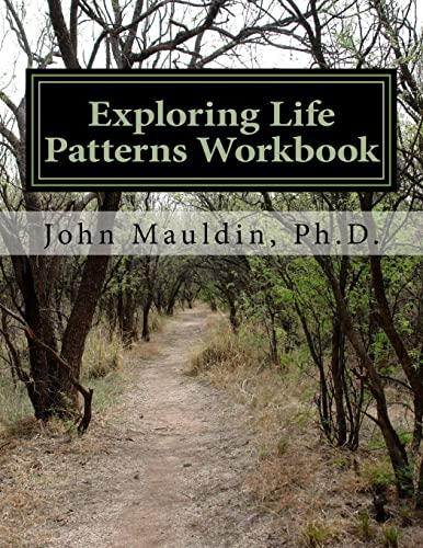9781512372441: Exploring Life Patterns Workbook