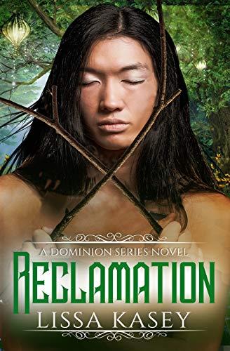 9781512376456: Reclamation: A Dominion Novel (Volume 2)