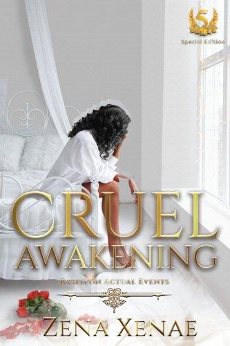 9781512377736: Cruel Awakening (Volume 1)