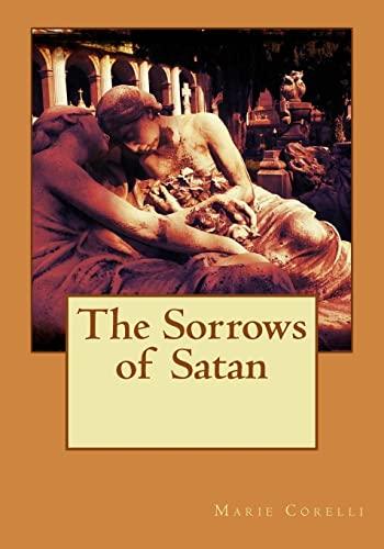 9781512380521: The Sorrows of Satan