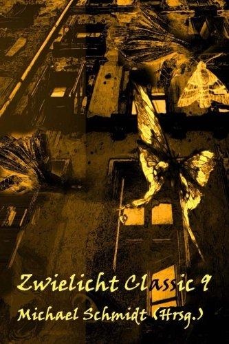 9781512381412: Zwielicht Classic 9 (German Edition)