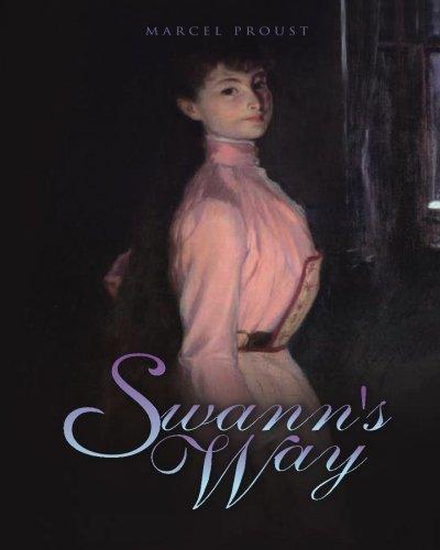 9781512381948: Swann's Way