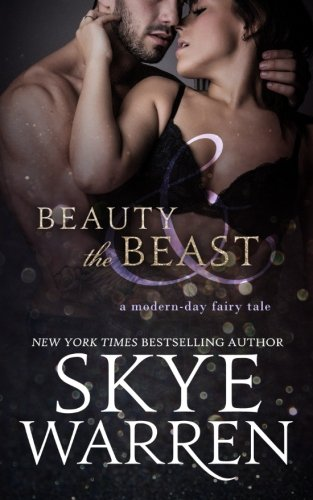 9781512383225: The Beauty Series