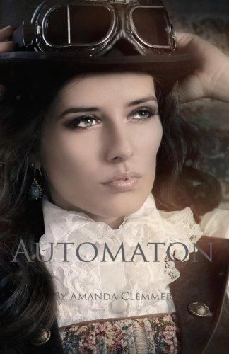 9781512387100: Automaton