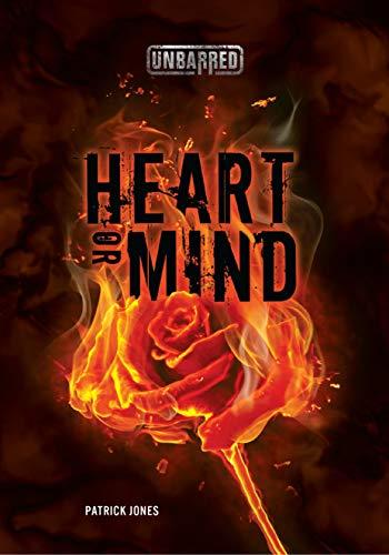 9781512400915: Heart or Mind (Unbarred)