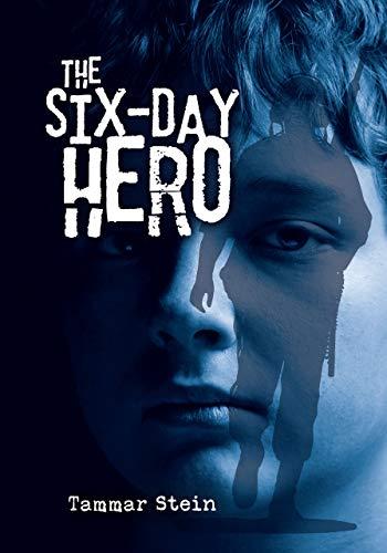 9781512428568: The Six-Day Hero