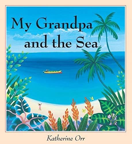 9781512439755: My Grandpa and the Sea
