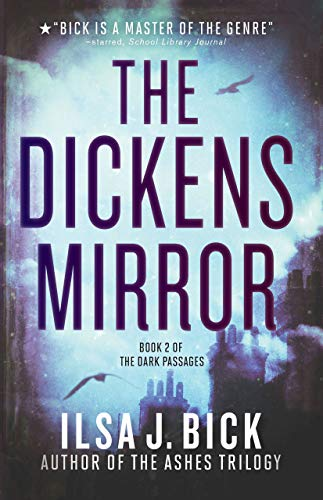 9781512441444: The Dickens Mirror (The Dark Passages)