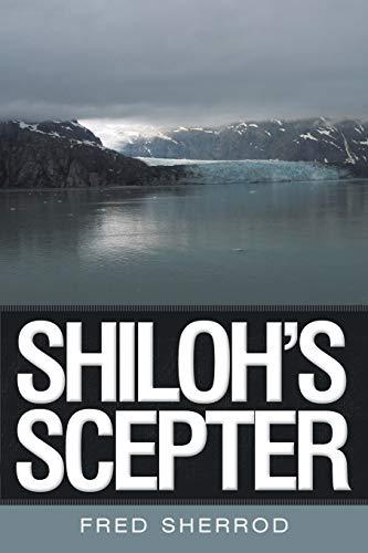 9781512701012: Shiloh's Scepter