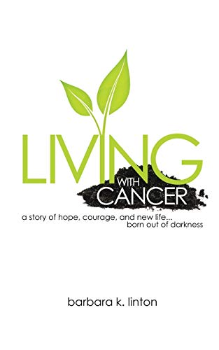 9781512701715: Living with Cancer