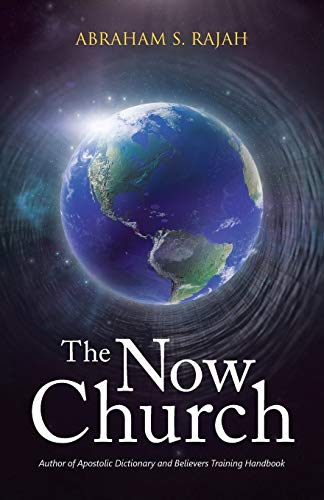 9781512703832: The Now Church