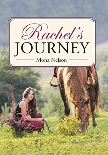 9781512707137: Rachel's Journey