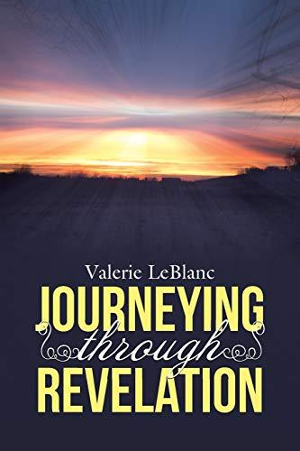 9781512707267: Journeying Through Revelation