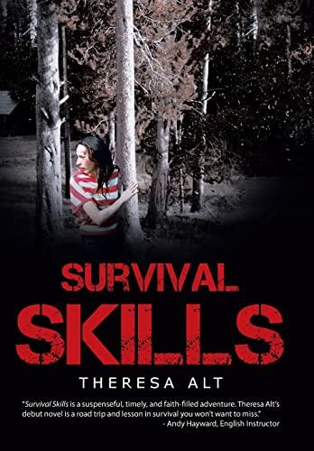 9781512710816: Survival Skills