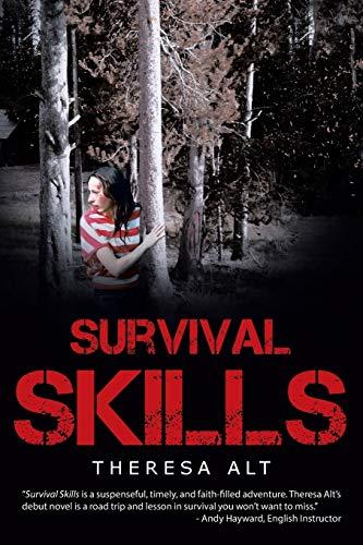 9781512710823: Survival Skills