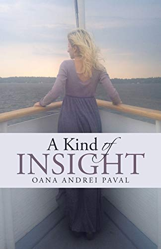 9781512714623: A Kind of Insight