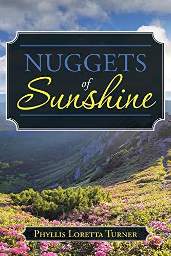 9781512715132: Nuggets of Sunshine