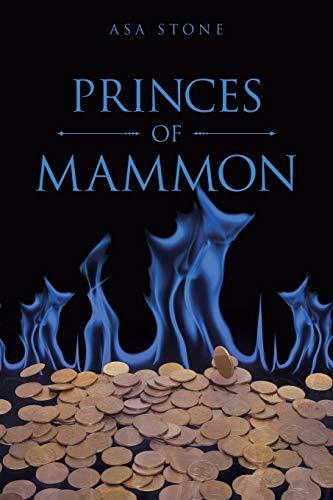 9781512715828: Princes of Mammon