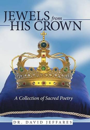 9781512716511: Jewels from His Crown: A Collection of Sacred Poetry