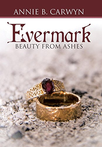 9781512717181: Evermark: Beauty from Ashes